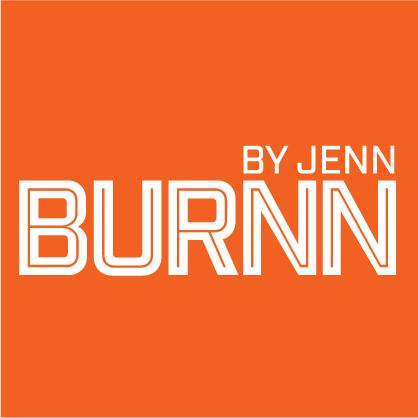Burnn by Jenn